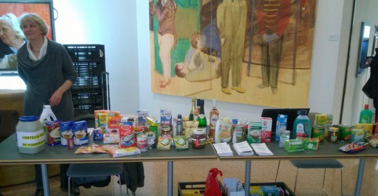 voedselinzameling-rabotoren-utrecht-1024x418