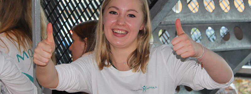 vrijwilligers-voedselbank-stichting-mohuka