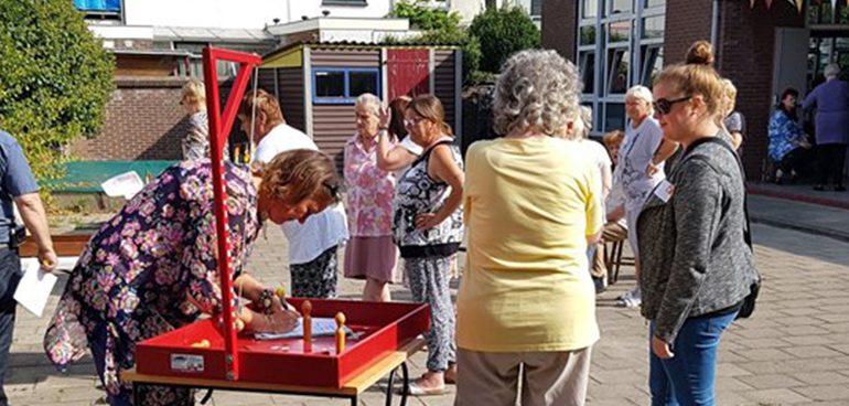 stichting-mohuka-burendag-2016-amsterdamsestraatweg