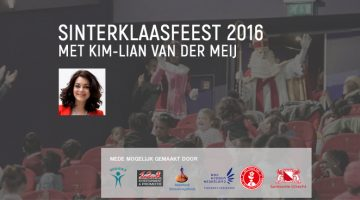 mohuka-voedselbank-sinterklaasfeest-2016