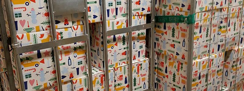kerstpakket-doneren-voedselbank-utrecht