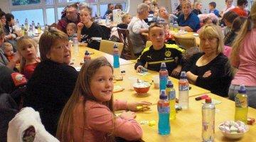 mohuka-voedselbank-kinder-bingo-feest-2016