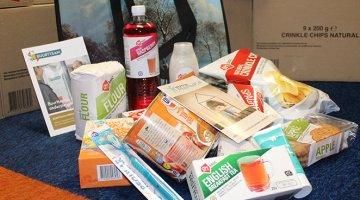 nieuwjaarspakket-upas-voedselbank-ondiep-utrecht