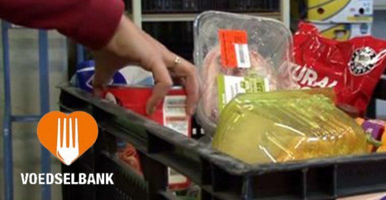 voedselbank-utrecht-ondiep-geopend-1024x418