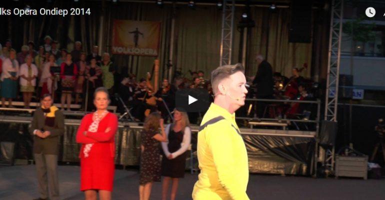 volks-opera-ondiep-2014