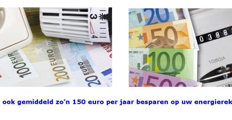 voedselbank-besparen-energie-1024x399