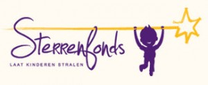 logo-Sterrenfonds