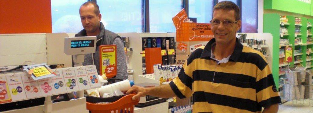 gratis-shoppen-kruitvat-voedselbank-utrecht