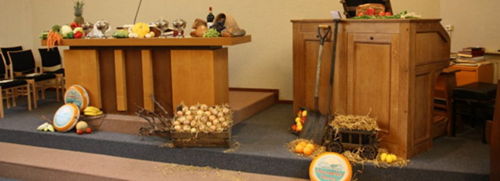 inzamelingsactie-nieuw-apostolische-kerk-zuilen