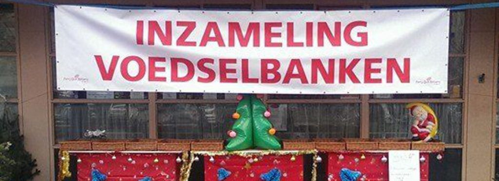 inzameling-voedselbanken-december-2014