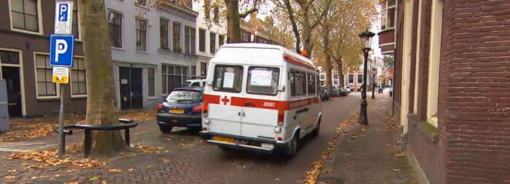 voedselbank-utrecht-bus-binnenstad