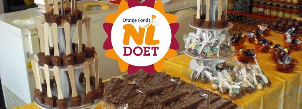 nl-doet-dag-2015