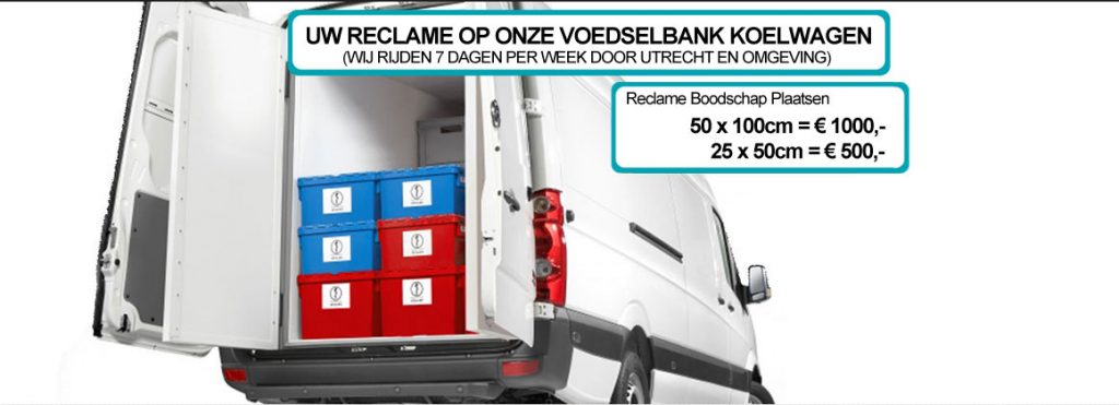 reclame-campagne-koelwagen