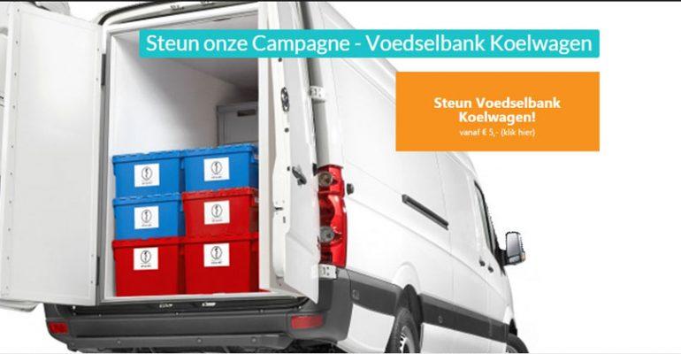 voortgang-campagne-koelwagen