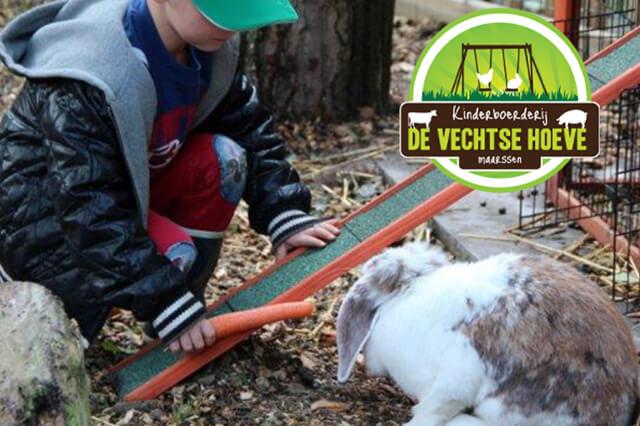 mohuka-initiatieven-kinderboerderij-de-vechtse-hoeve-klein