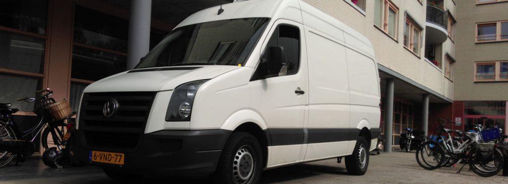 stichting-mohuka-voedselbank-utrecht-nieuwe-koelwagen