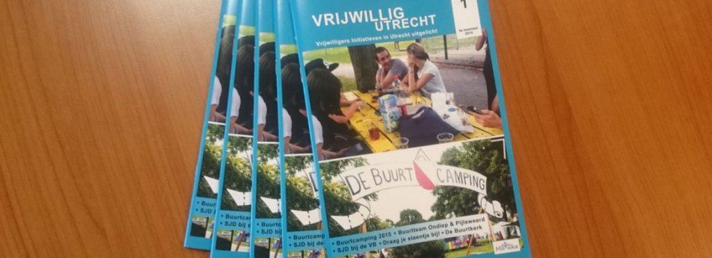 vrijwillig-utrecht-vol1-eerste-uitgave
