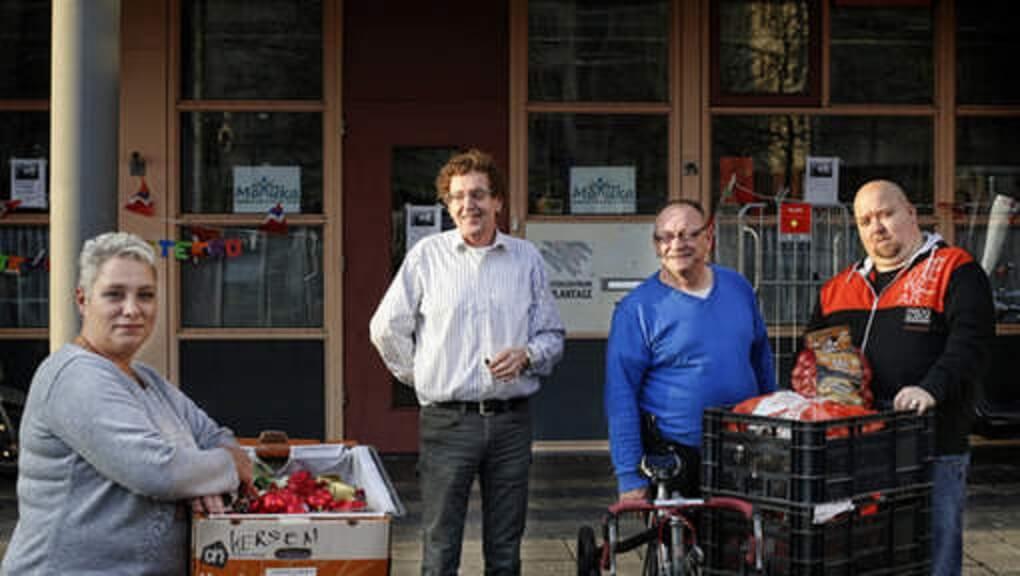 onderdak-vier-utrechtse-voedselbanken-onzeker