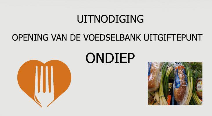 uitnodiging-opening-voedselbank-ondiep