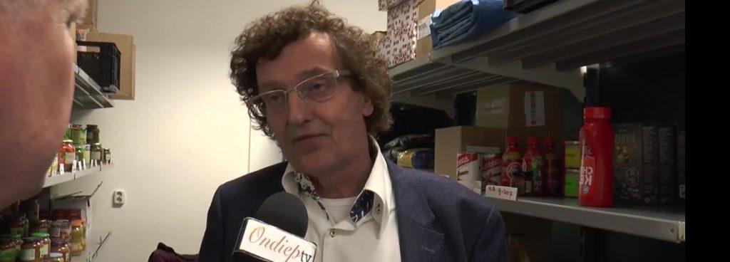 ondiep-tv-verhuizing-voedselbank-ondiep-1