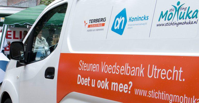 home-slider-addverteren-koelwagen-voedselbank