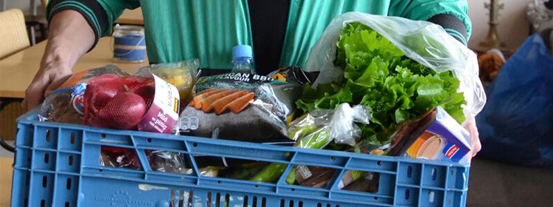 voedselpakket-doneren-voedselbank