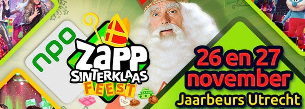 mohuka-voedselbank-zapp-sinterklaasfeest-2016