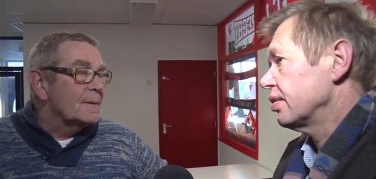 wethouder-utrecht-interview-voedselbank-ondiep