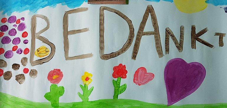 Stichting Kinder Activiteiten Commite-stichting-mohuka
