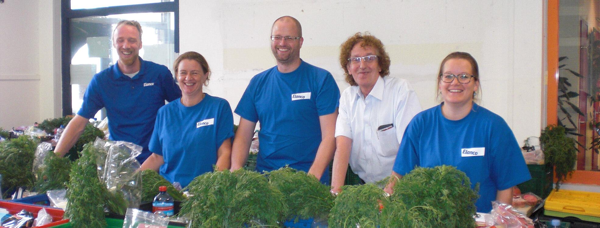 home-slider-bedrijfsuitje-teambuilding-voedselbank-utrecht